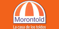 Morontold - la Casa de los Toldos