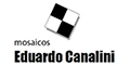 Mosaicos Eduardo Canalini SA