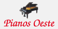 Pianos Oeste