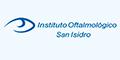 Inst Oftalmologico San Isidro SA