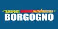 Mudanzas Borgogno - Transporte de Carga