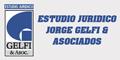 Estudio Juridico Jorge Gelfi & Asociados
