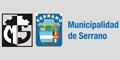 Municipalidad de Serrano