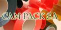 Cam Pack SA