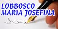 Lobbosco Maria Josefina