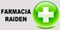 Farmacia Raiden