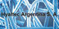 Hyaltec Argentina SA