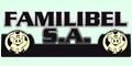 Familibel SA