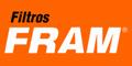 Filtros Fram ®