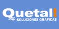 Quetal SA - Soluciones Graficas