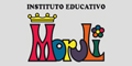 Instituto Educativo Moruli - 50 Años Educando para Futuro