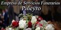 Empresa de Servicios Funerarios Piñeyro