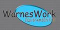 Warnes Work