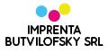 Imprenta Butvilofsky SRL
