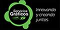 Servicios Graficos de Jorge Ruiz