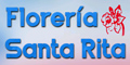 Floreria Santa Rita