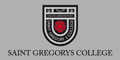 Saint Gregorys College