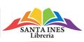 Libreria Santa Ines