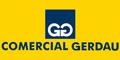 Comercial Gerdau
