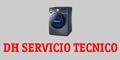 Dh - Servicio Tecnico