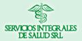Servicios Integrales de Salud SRL