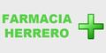 Farmacia Herrero