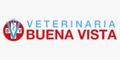 Veterinaria Buena Vista