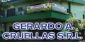 Gerardo Alberto Cruellas S.R.L