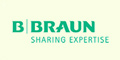 B Braun Medical SA