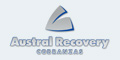 Austral Recovery SRL