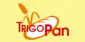 Panaderia y Confiteria Trigo Pan