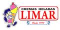 Heladeria Limar - Envios a Domicilio