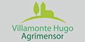 Villamonte Hugo