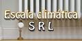 Escala Climatica SRL