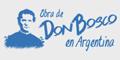 Instit Salesiana San Fco Javier - Obra de Don Bosco