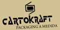 Cartokraft SRL