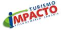 Turismo Impacto