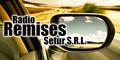 Radio Remis Setur SRL