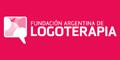 Fundacion Argentina de Logoterapia - Viktor e Frankl