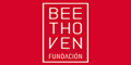 Conservatorio Beethoven