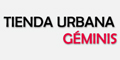 Tienda Urbana Geminis