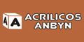 Acrilicos Anbyn