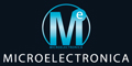 Microelectronica SRL