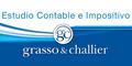 Grasso & Challier Asociados