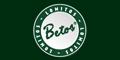 Betos ® Delivery