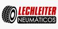 Lechleiter Neumaticos