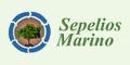 Sepelios Marino