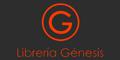 Genesis - Libros y Articulos de Libreria