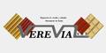 Verevial SRL
