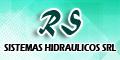 Rs Sistemas Hidraulicos SRL